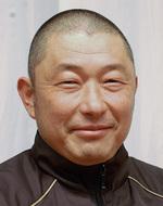 音川 進さん