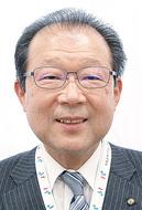 新教育長に小田嶋氏