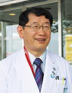 総合診療で地域の健康支える