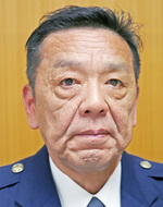 大村 哲郎さん