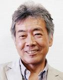 中野 浩さん