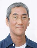 米倉 日呂登(ひろと)さん