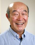 辻村 一男さん