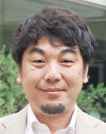 成田 正弘さん
