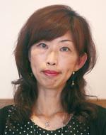 永井 和美さん