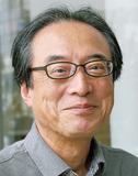 西村 勝行さん
