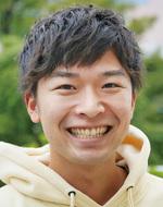 西川 元さん
