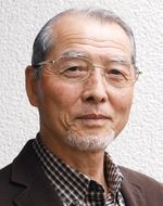 鈴木 武夫さん