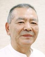 田中 隆さん