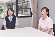 神奈川県住宅供給公社の介護付有料老人ホームヴィンテージ・ヴィラ向ヶ丘遊園 〜将来の安心を手に入れ、愉しく優雅に住まう。〜