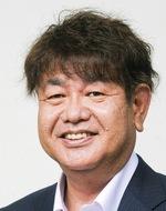 遠藤 亨さん