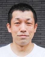 田中 肇さん