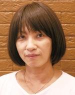 小林 貴子さん