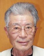 野島 保さん