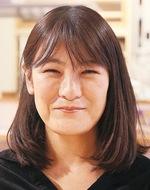 佐藤 季子さん
