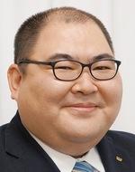 新井 文人さん