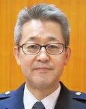 飯塚 宏司さん