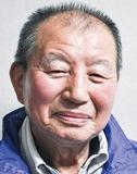 山田 勝彦さん
