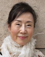 小林 千恵子さん