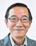 中山 正夫さん