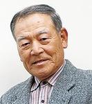 中島久幸記者