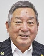 加藤 哲朗さん