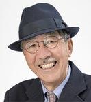 佐藤次郎記者