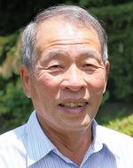 宇津木 裕さん
