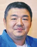 後藤 正和さん