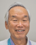上田 和雄さん