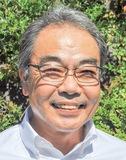 鈴木 洋さん