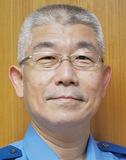 吉田 善成さん