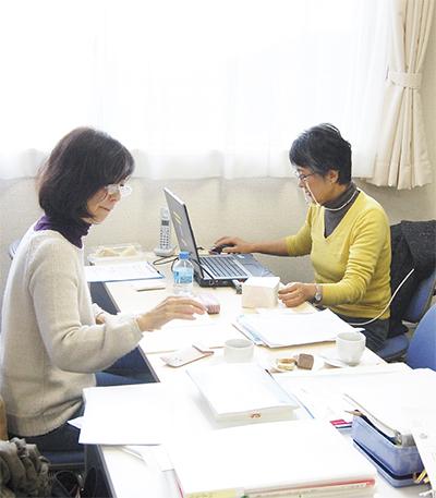 医療情報 母国語で提供