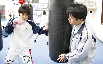 黒田選手 初タイトル戦へ