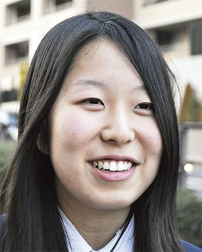 木村 恵美子さん