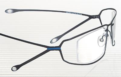 おとなのメガネ特集