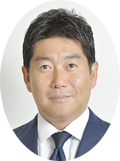 川崎市立初の中高一貫教育校が開校!