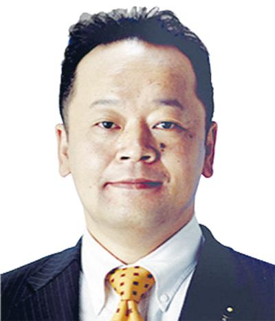 吉田県議が辞職