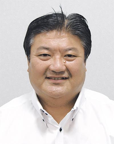 神奈川県と麻生区の発展を