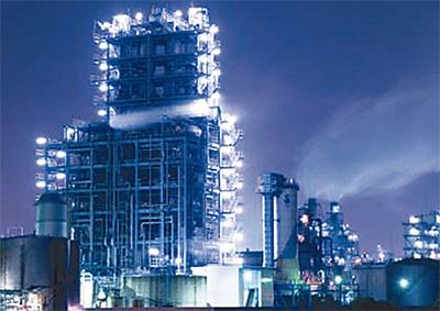「工場夜景の日」に制定