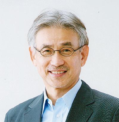 篠田三郎の画像 p1_10