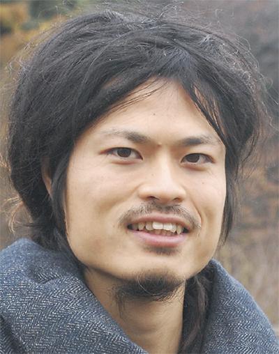 宮田 良亮さん