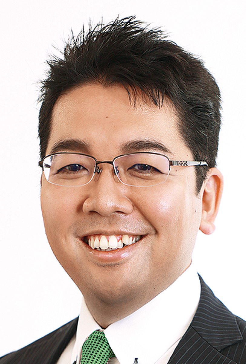 自民党 小野氏擁立へ