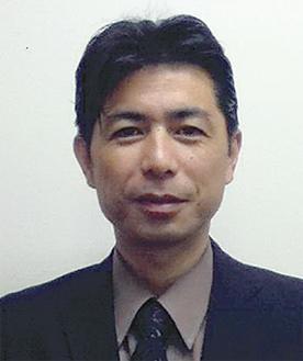 ケアマネージャーの平岡さん