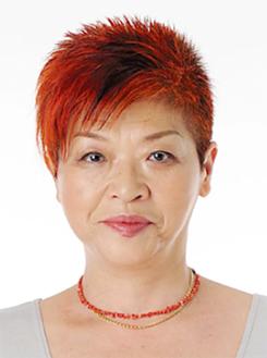 講師の金杉恭子さん