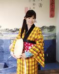 川崎の歴史をぜひ学びに来てください