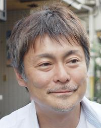 中島につくったクラフトビールの醸造所で、地域活性に取り組む 寺田 哲也さん 大田区在住 46歳