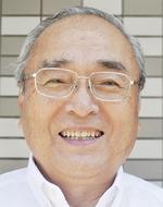 佐藤 忠次さん