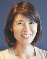 武井 雅子さん