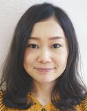 有坂ともよさん(本名:上野智世)
